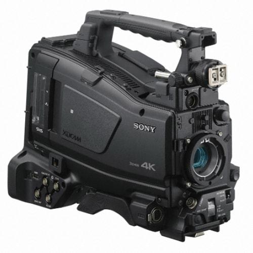 SONY XDCAM PXW-Z750 (렌즈미포함)_이미지