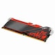 갤럭시 GALAX GAMER 3 DDR4 8G PC4-19200 CL16 RGB_이미지