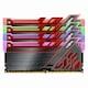 갤럭시 GALAX GAMER 3 DDR4 8G PC4-19200 CL16 RGB_이미지