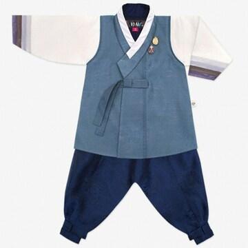 예닮 남아 한복 (B193021)