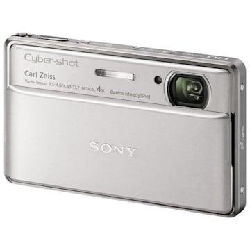 SONY 사이버샷 DSC-TX100V (8GB 패키지)_이미지