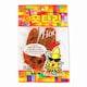 한양식품  매콤한 오징어 숏다리 20g (240개)_이미지