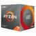 AMD 라이젠7-3세대 3800X (마티스) (정품)_이미지