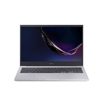 삼성전자 노트북 플러스 NT550XCR-GD5A