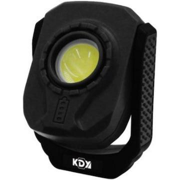 케이디와이 충전식 LED 작업등 KWL-1000