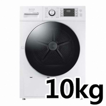 캐리어 클라윈드 KDRC-C100LSWB