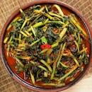 팽현숙 최양락의 맛있는 옛날 열무김치 10kg