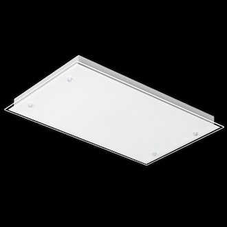 동성조명 LED 무테 유리 거실/방등 80W_이미지