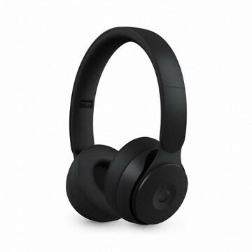 APPLE Beats by Dr.Dre Beats Solo Pro Wireless(해외구매)