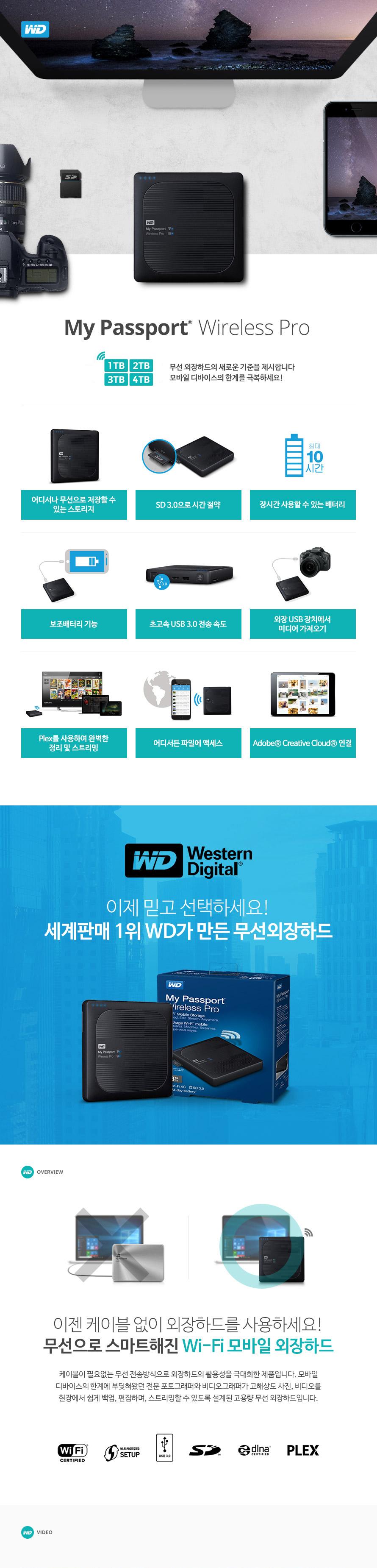 Wireless_PRO_01.jpg
