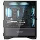 darkFlash DLM22 RGB 강화유리 (블랙)_이미지