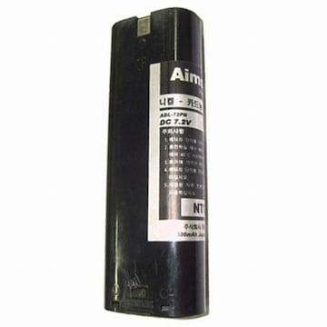 아임삭  ABL-72PN (1.5Ah)