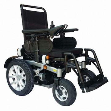 이지무브 P30 전동휠체어 (정부지원금)_이미지