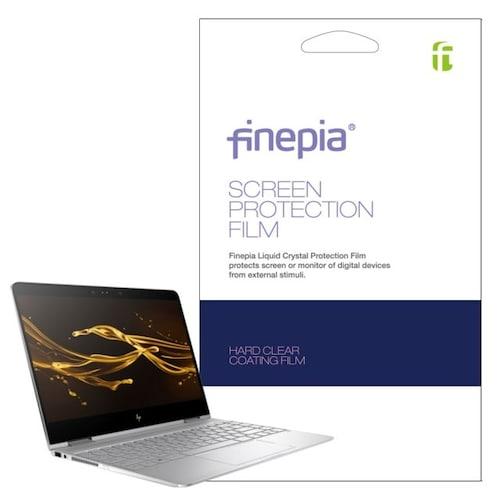 카라스 파인피아 HP 엘리트북 850 G6 시리즈용 올레포빅액정필름_이미지