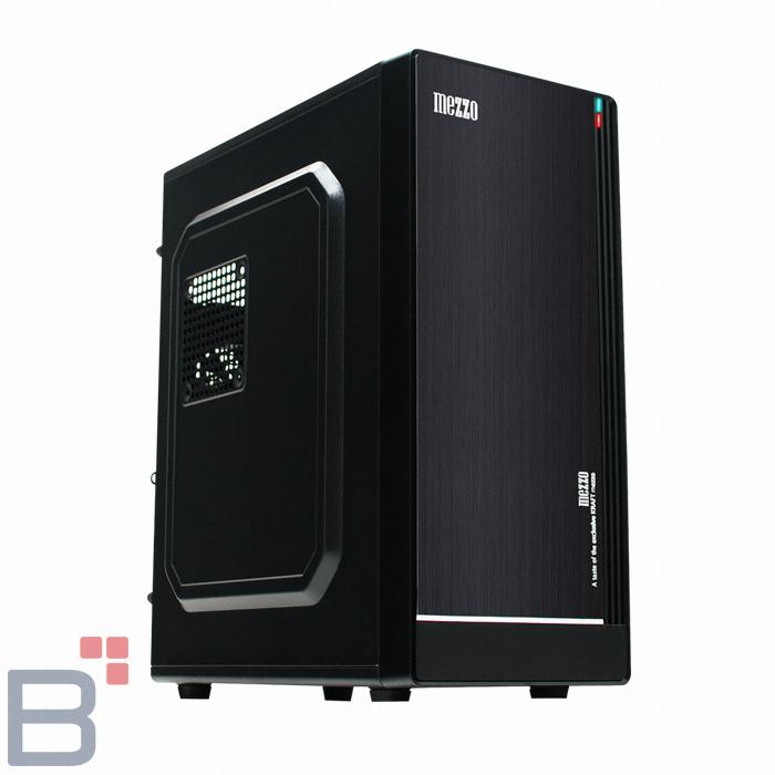 KRAFT KOREA MEZZO USB 3.0 BLACK