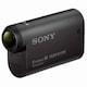 SONY HDR-AS20V (기본 패키지)_이미지