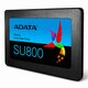 ADATA Ultimate SU800 (2TB)_이미지