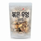 조은약초  볶은 우엉 200g (1개)_이미지