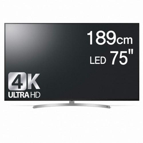 LG전자 75SK8070PUA 해외구매 (세금/배송료 포함)_이미지