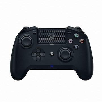Razer 라이쥬 토너먼트 에디션 (PS4/ PC)(정품)