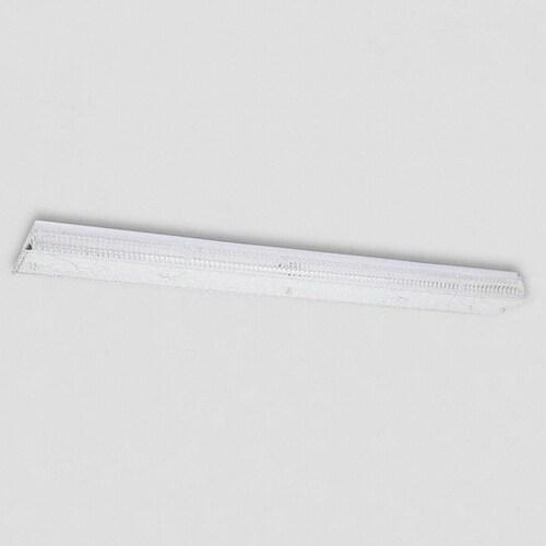 비츠온 LED 뉴 심플 프리미엄 주방등 50W_이미지