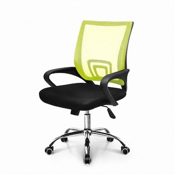 BC체어  스파크 의자 (스펀지방석)