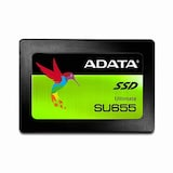 ADATA  Ultimate SU655 코잇(240GB)