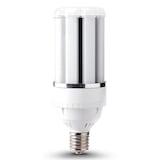 나이스조명  LED E26 6중관 보안등 주광색 30W_이미지