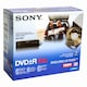 SONY DVD/CD Writer DRU-865S (정품박스)_이미지