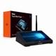 웨이코스 씽크웨이 Touch MINI Power Z73 (eMMC 32GB)_이미지
