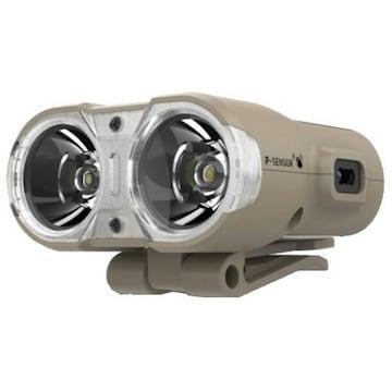 프리즘 크레모아 LED 캡라이트 캡온 120H