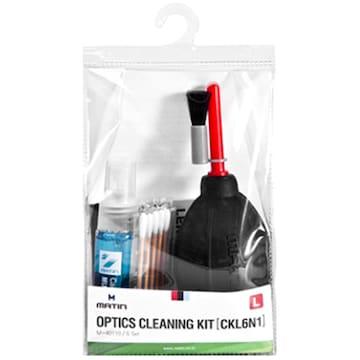 매틴 옵틱클리닝키트 L CKL6N1
