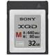 SONY XQD M타입 440MB/s (해외구매,32GB)_이미지