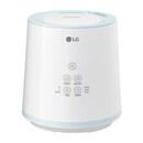 LG전자 퓨리케어 HH300BEE (일반구매)
