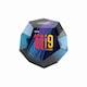 인텔 코어i9-9세대 9900K (커피레이크-R) (병행수입 박스)_이미지
