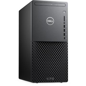 DELL XPS 8940 DX8940-WP15KR Black