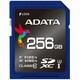 ADATA  SDXC CLASS10 UHS-I U3 Premier Pro (256GB)_이미지
