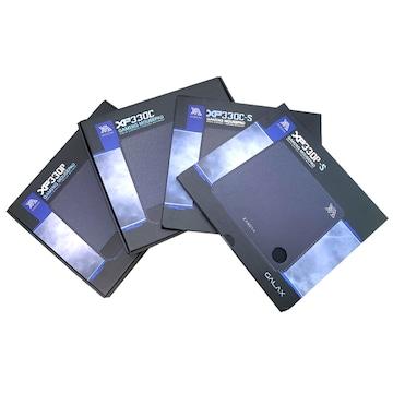갤럭시 XANOVA Deimos XP3 Series