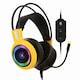 COX  CH60 리얼 7.1 진동 RGB LED_이미지_3