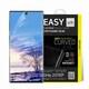 하이온 LG V50S 프리미엄 지문방지 이지우레탄 필름 (액정 3매)_이미지