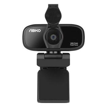 ABKO APC480 SD 웹캠