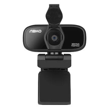 ABKO APC480 SD 웹캠_이미지