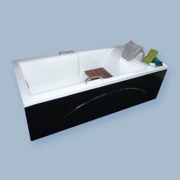 바스코리아 다이노 인조대리석 욕조 OS-90B(일반)