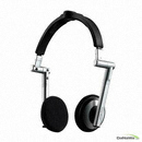 ������ PORTABLE HEADSET HS-500 silver