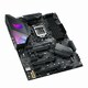 ASUS ROG STRIX Z390-E GAMING STCOM_이미지