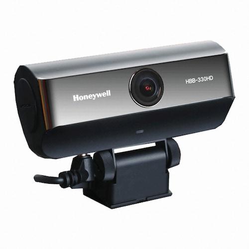 하니웰  HBB-300HD 1채널 (8G)_이미지