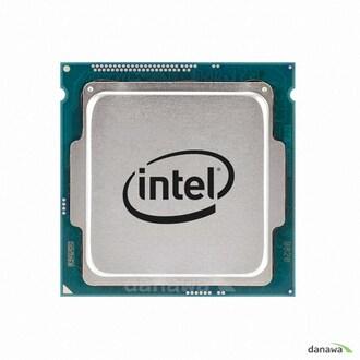 인텔 코어i5-4세대 4590 (하스웰 리프레시) (중고)_이미지