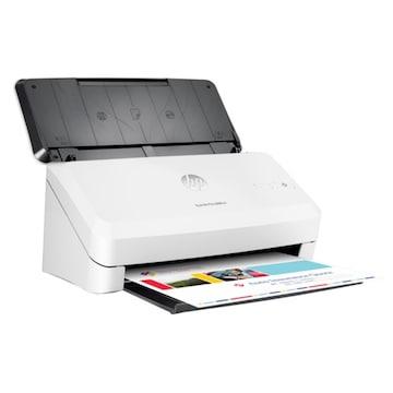 HP 스캔젯 프로 2000 s1