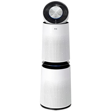 LG전자 퓨리케어 AS300DWFA(일반구매)