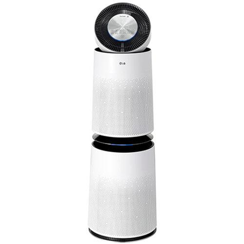 LG전자 퓨리케어 AS300DWFA (일반구매)